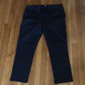 Size 14 Super Stretchy Calvin Klein Jeans